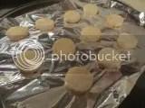 Sophie's Kitchen Gluten-Free Breaded Vegan Scallops (cooked)