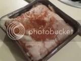 Truly Wize Bakery Gluten-Free Iced Lemon Cake