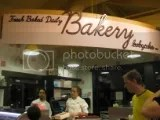 Babycakes NYC - Downtown Disney