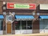 BitterSweet Gluten Free Bakery, Eagan, Minnesota