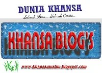 Khansa Islamic Learning