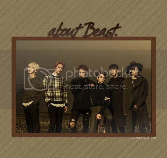 photo banner-about-beast-2014_zps42c0b2ad.jpg