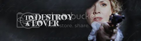 https://i2.wp.com/i1092.photobucket.com/albums/i409/CoupleChemistry/Sanctuary%20FanArt/Story%20Banners/Fiction_DestroyLove_Banner.png