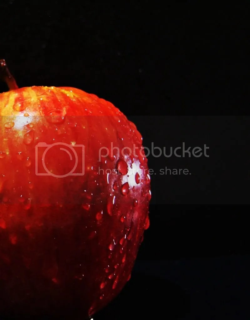 Apple. Pictures, Images and Photos