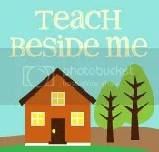 Teach Beside Me