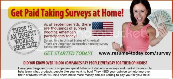jobs for stat at home moms that pay