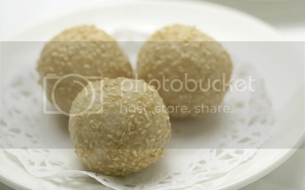seoul sausage fried rice balls recipe