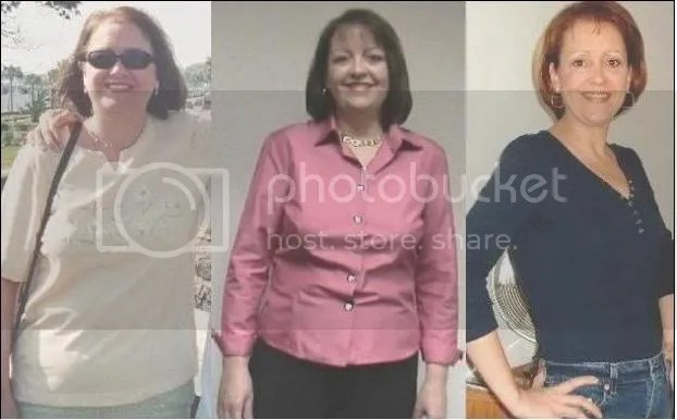 best quality hcg weight loss