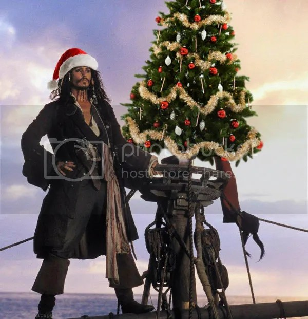 ChristmasJackSparrow.jpg ChristmasJackSparrow