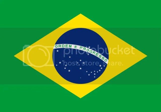 photo Flag_of_Brazil_zps0a4be4c3.png