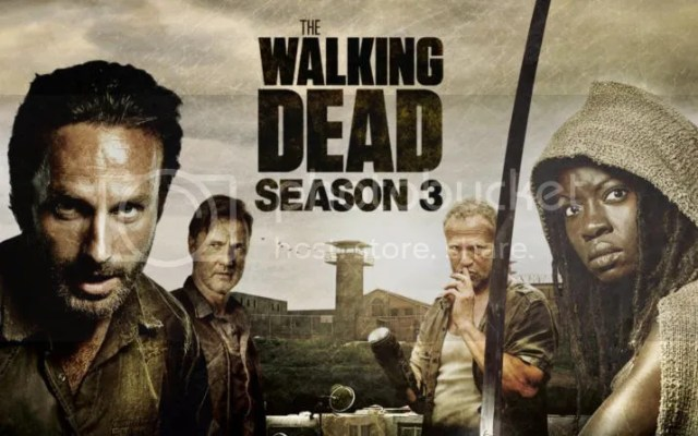 photo The-Walking-Dead-Season-3_zps9747bdd3.jpg