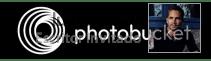 https://i2.wp.com/i1093.photobucket.com/albums/i436/camiventa/PSI/luis1997lux_zpse065d75c.png