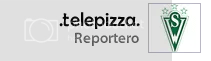 https://i2.wp.com/i1093.photobucket.com/albums/i436/camiventa/PSI/telepizza_zps8270ebf7.png