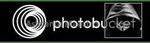https://i2.wp.com/i1093.photobucket.com/albums/i436/camiventa/dxdj2_zps4706a1b5.png