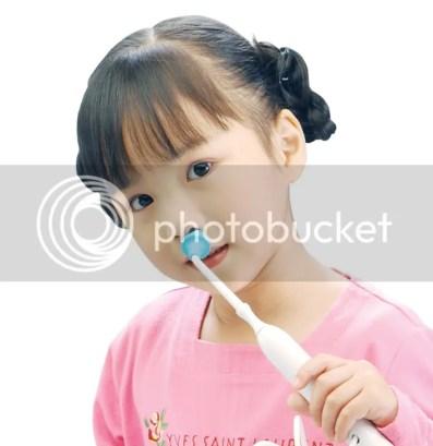 children,kid,sinus,nasal irrigation,irrigator,pulsatile,sanvic