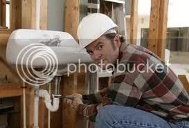 hoa plumbing flexible water lines