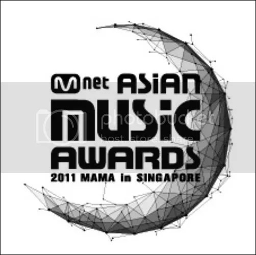 https://i2.wp.com/i1094.photobucket.com/albums/i448/KoreanGossipGirl/All%20Photos/Event/mama2011.jpg