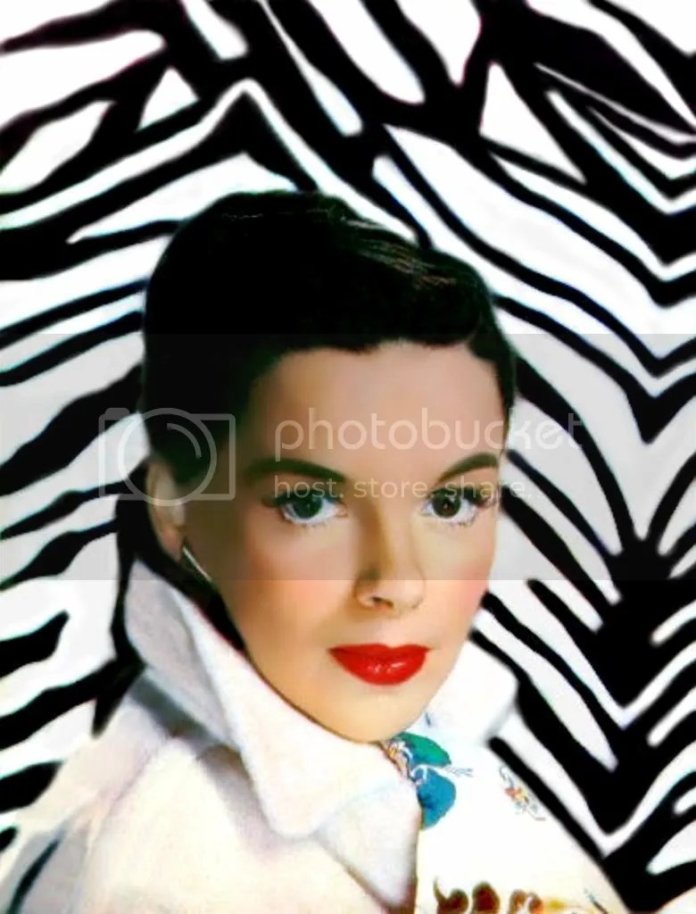 judy garland photo: Judy Garland JUDY317.jpg
