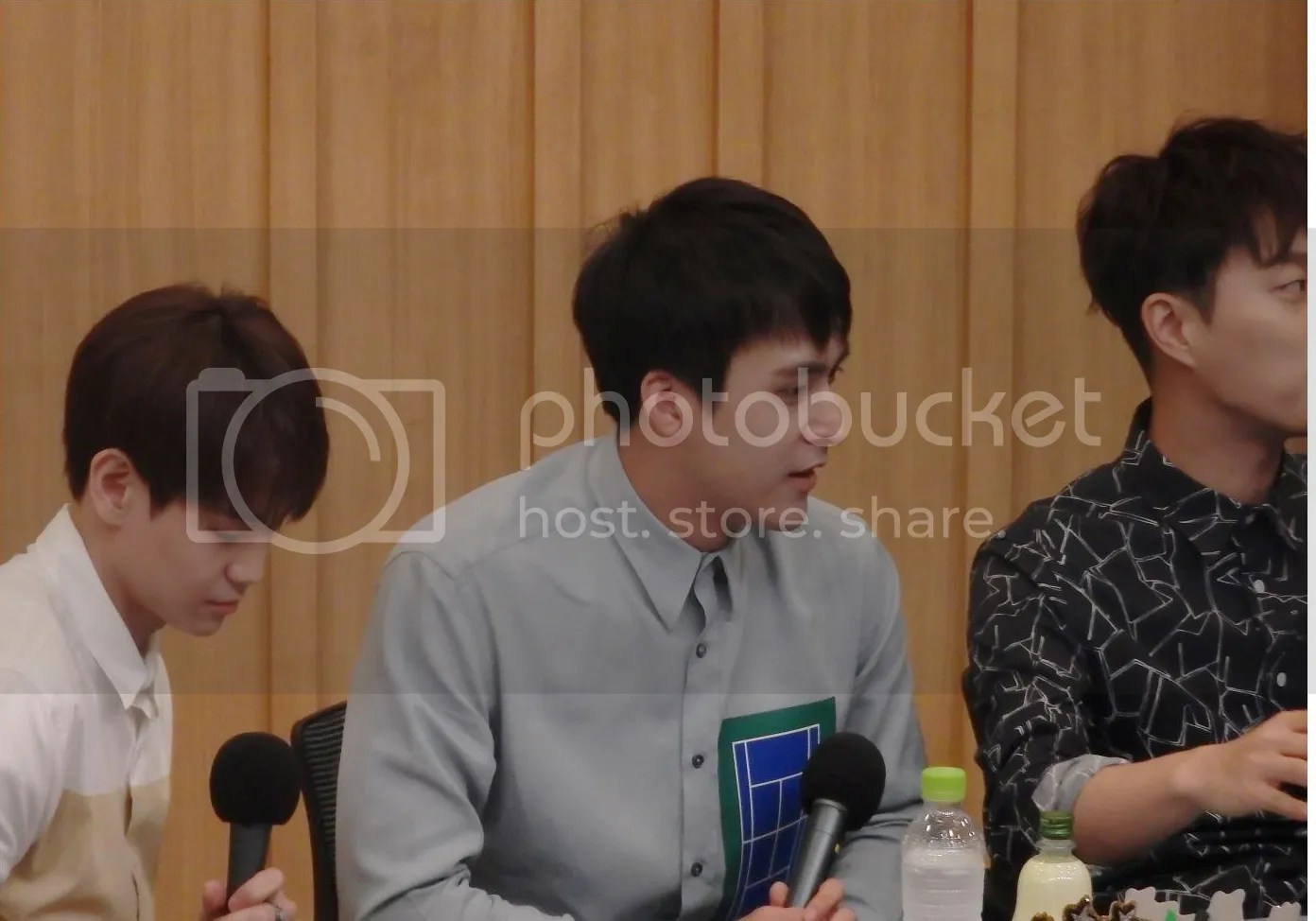 photo cultwo 11.png