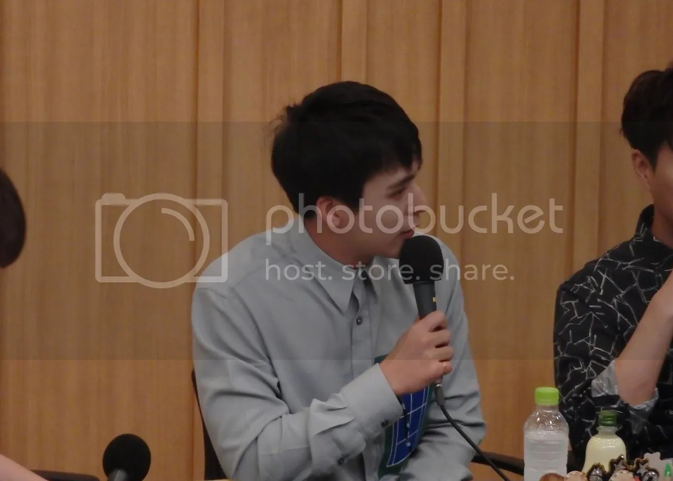 photo cultwo 12.png