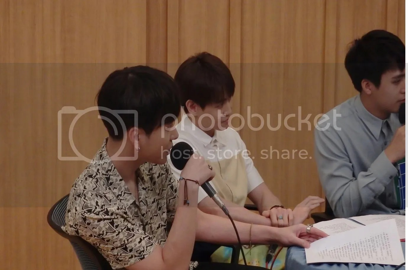 photo cultwo 14.png