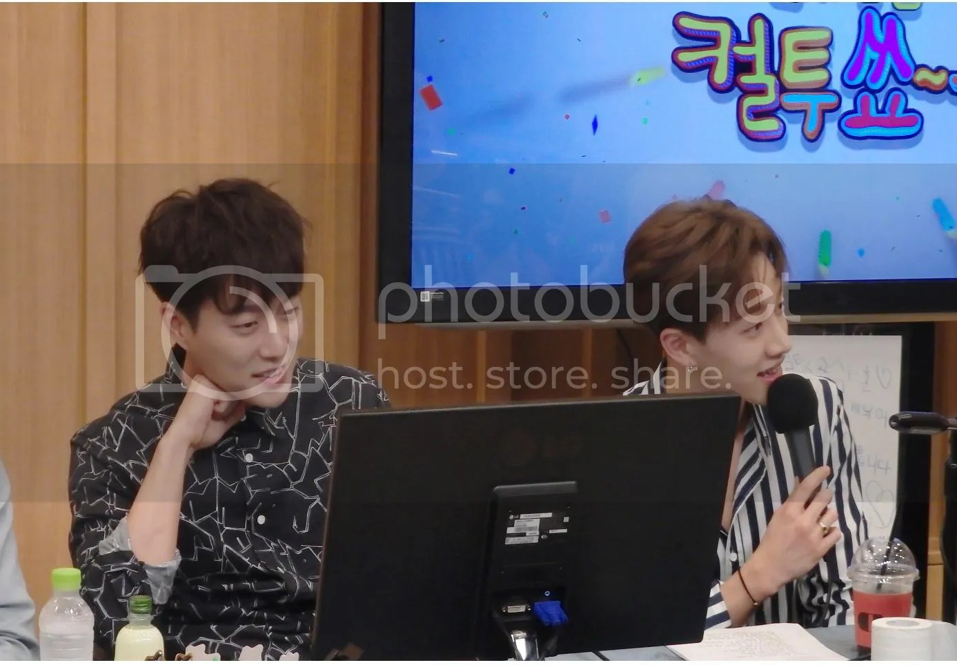 photo cultwo 3.png
