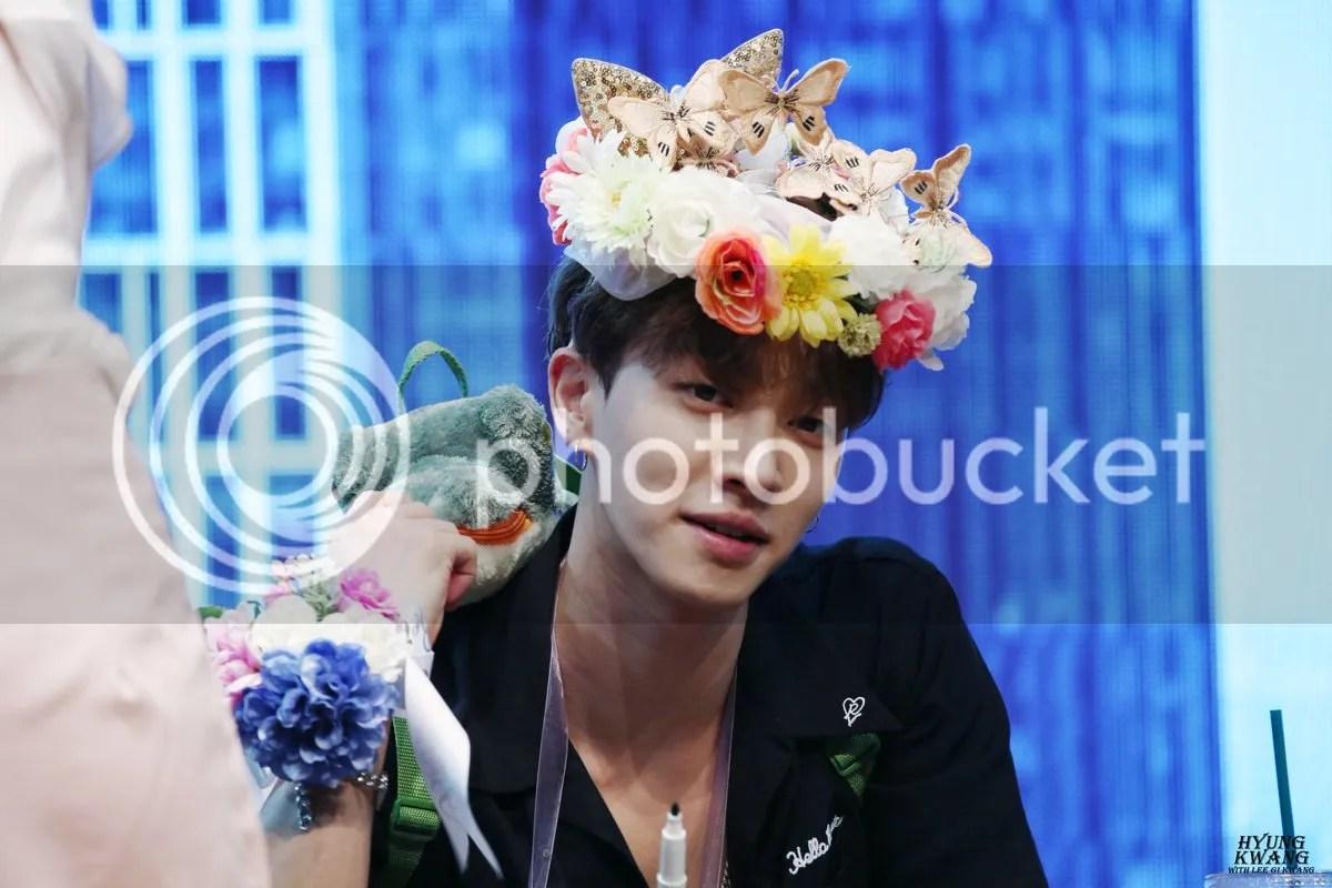 photo hyungkwang0330.jpg