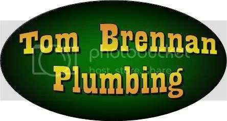 home owner association plumbing flat rate book