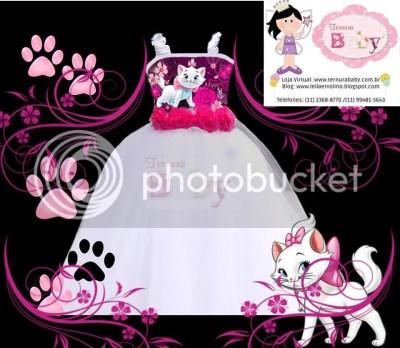 photo 10721297_750539771647776_1535835802_n_zps2caac4c6.jpg