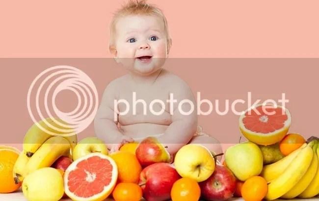 photo Alimentos-que-soltam-o-intestino-do-bebecirc_zpsdbfc9b33.jpg