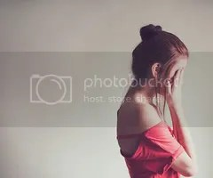 Girl Crying. Pictures, Images and Photos