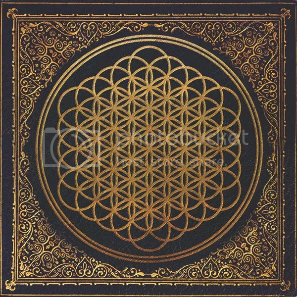 Bring Me the Horizon: 'Sempiternal' Album Details Revealed, Listen to 'Shadow Moses'