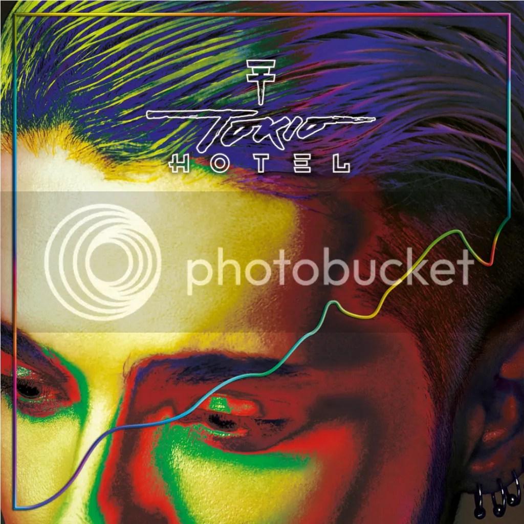 https://i2.wp.com/i1095.photobucket.com/albums/i480/RocKnocks/2014%20Music%20Albums%20Cover/thkingsofsuburbia_zpsa247e536.png