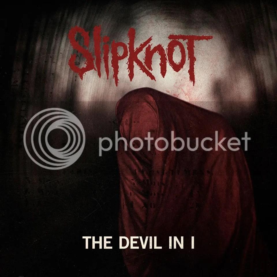 https://i2.wp.com/i1095.photobucket.com/albums/i480/RocKnocks/2014%20Pictures/thedevilini_zps6ca5c29d.jpg