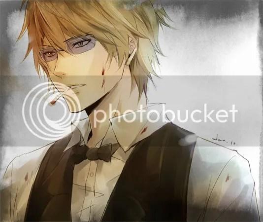 https://i2.wp.com/i1096.photobucket.com/albums/g324/YoukoKenshi/HeiwajimaShizuoCVOnoDaisukeDRRR_Shizuo_doodle_by_javajafa.jpg