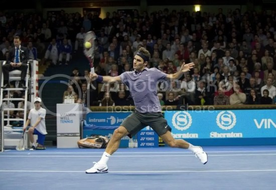 federer Pictures, Images and Photos