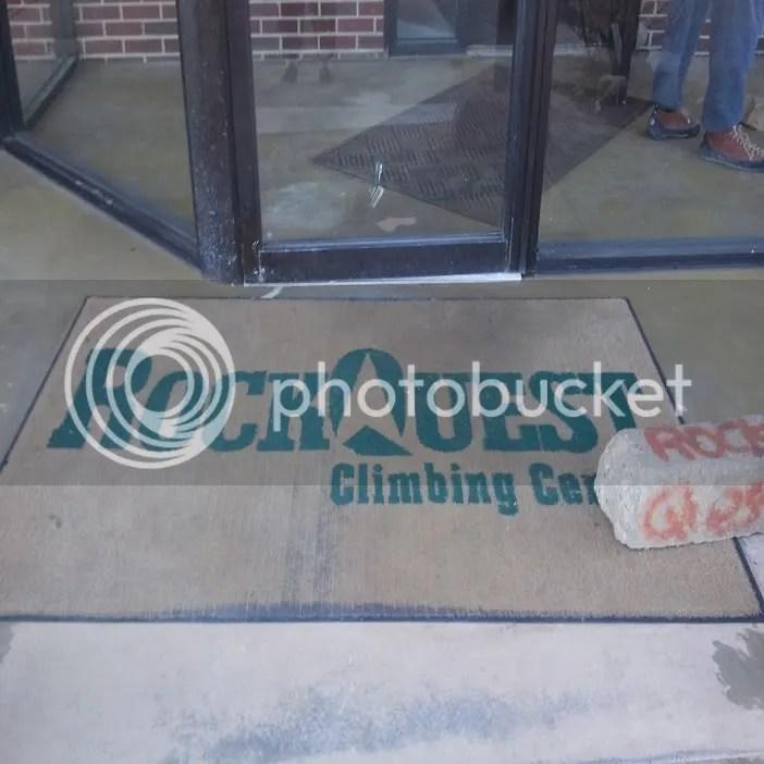 rockquest