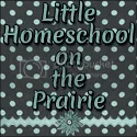 Little-Homeschool-on-the-Prairie