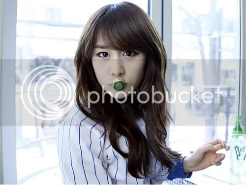 https://i2.wp.com/i1097.photobucket.com/albums/g349/Korean_Dreams_Girls/Park%20Ji%20Yeon%20T-ara/JiYeon30.png