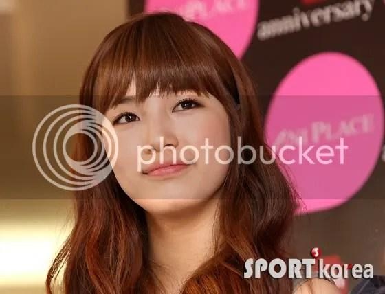 https://i2.wp.com/i1097.photobucket.com/albums/g349/Korean_Dreams_Girls/Suzy%20Bae%20-%20Miss%20A/SuzyBae42.jpg