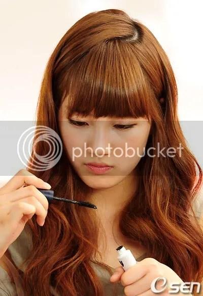 https://i2.wp.com/i1097.photobucket.com/albums/g349/Korean_Dreams_Girls/Suzy%20Bae%20-%20Miss%20A/SuzyBae45.jpg