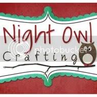 NightOwlCrafting