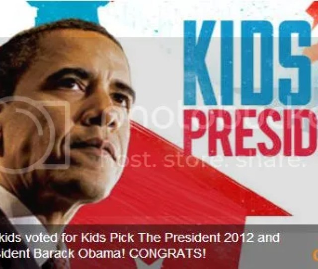 Kids With Background On Obama And Romney Their Platforms And Even Lets Them Figure Out What Their Best Suited Government Job Through A Fun Quiz