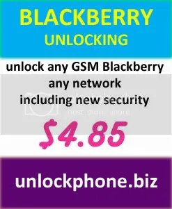 phone unlocking tools