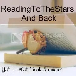 ReadingToTheStarsAndBack