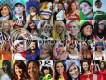 世界各地女球迷