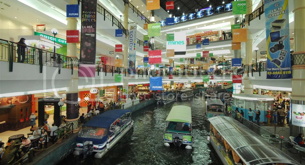 photo the mines shopping complex_zps1uctyyb7.jpg