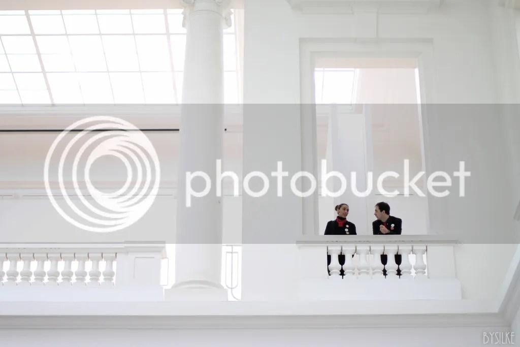 Musée de Beaux Arts de Lille