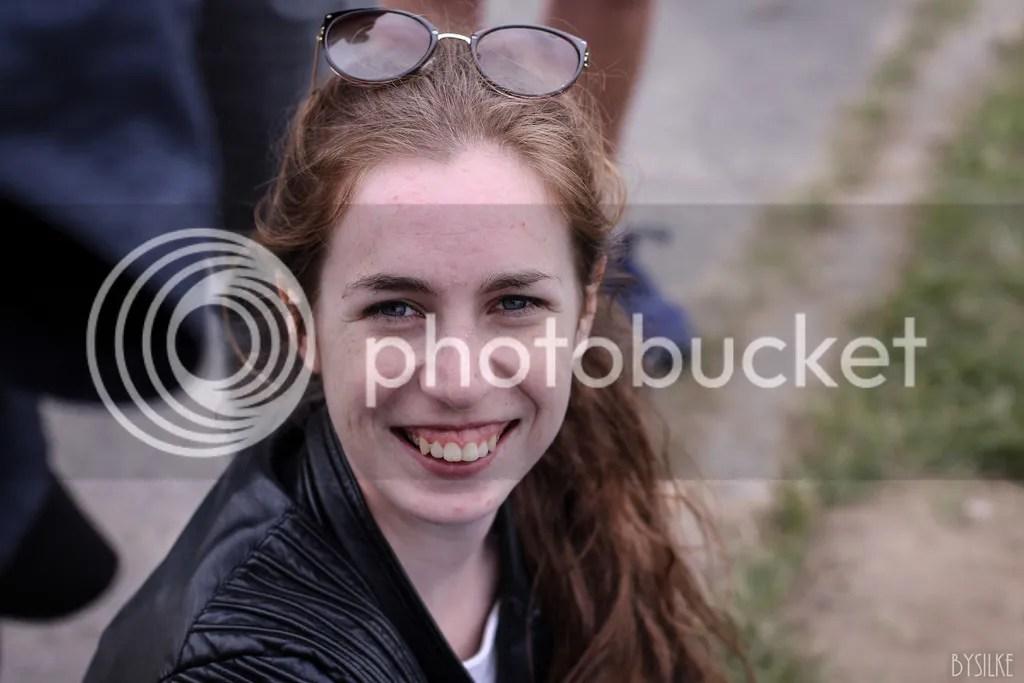 Labadoux Elisabeth Van De Maele