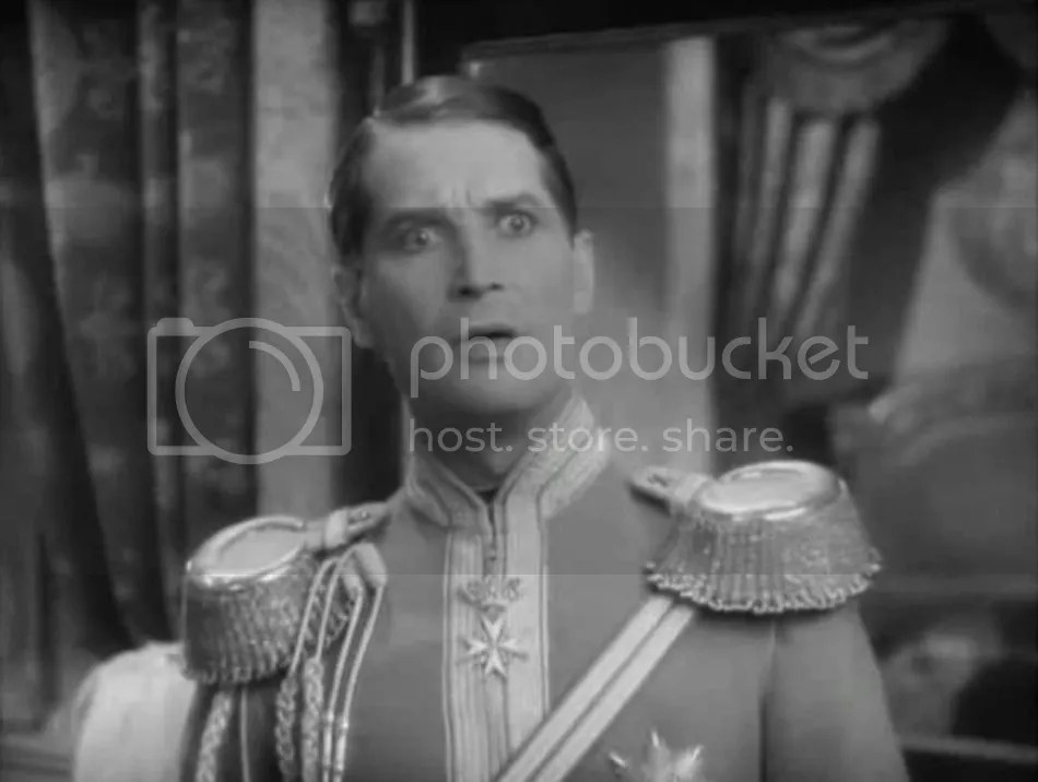 Image result for maurice chevalier the love parade